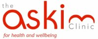 Askim Clinic Swindon