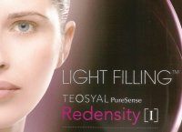 Teosyal® Redensity Swindon at The Askim Clinic