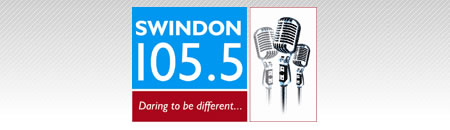 Swindon 105.5 Live Elections