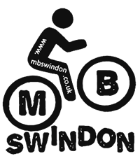 Mountain Biking Swindon Fitness & Exercise