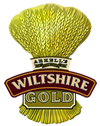 Olympics Swindon Arkell's Wiltshire Gold