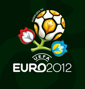 Where to watch Euro 2012 in Swindon