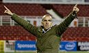 Swindon 3 Burnley 1