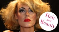 Hair &amp; Beauty Swindon
