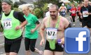 You Can Run - But Not For Local Charities!