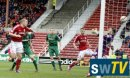 Swindon 4 Carlisle 0