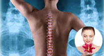 Do I Need An X-ray When I Have Back Pain?