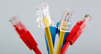 Making Broadband Faster