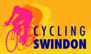 Cycling in Swindon