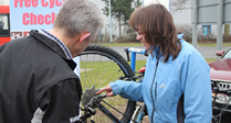 Top Bike Maintenance Tips