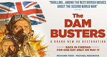 The Dambusters 75