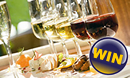Win A Wine Tasting Experience at Fratello's