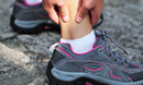 RUNNING: How To Avoid Injury