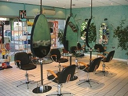 Hair care in Swindon