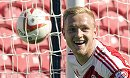 Rotherham 0 Swindon 4