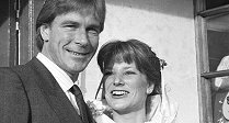The Day James Hunt Married A Very Nice Girl From Swindon
