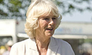 Camilla Becomes New Prospect Hospice President