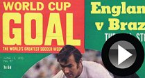 The World Cup's Greatest Moments