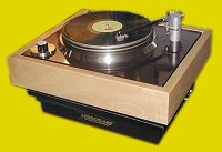 El Proyecto Garrard 2015: de lo simple a lo ESPECTACULAR - Página 4 Garrard_turntable_2_swindon