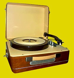 El Proyecto Garrard 2015: de lo simple a lo ESPECTACULAR - Página 4 Garrard_turntable_swindon