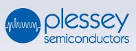 Plessey Semiconductors Swindon