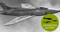 SUPERSONIC SWINDON