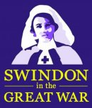 Swindon & The Great War