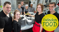 Pizza Express launch new restaurant