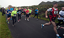 Swindon 10K Takes Off!