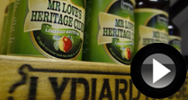 If You Like Cider, You'll Love This!
