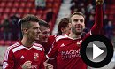 Swindon 3 Chesterfield 1