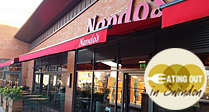 Nando's Spreads Its Wings!
