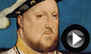 Henry VIII Born In Swindon