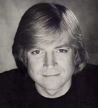 Justin Hayward: mastermind behind the musical soundtrack