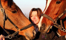 The Perils and Pitfalls Of Horse Ownership