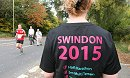 Swindon Half-Marathon Under Grave Threat
