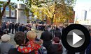 Swindon Remembers