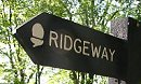 The Ridgeway