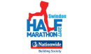 Nationwide Steps Up Again For New Swindon Half-Marathon
