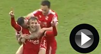 Port Vale 0 Swindon 3