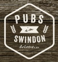 SwindonPubs - Swindon pub guide