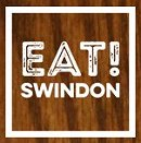 EAT Swindon places to eat