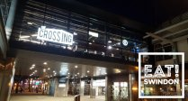 Crossing Food Hub Officially Opens at The Brunel