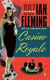 Ian Fleming's Casino Royale