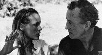 Ian Fleming: Died 50 Years Ago This Week