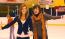 Ice Skating – a SwindonWeb Adventure