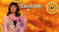 Swindon Weather Forecast