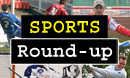 Sports Round-Up 24 April 2008