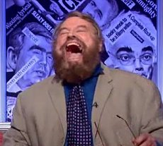 http://www.swindonweb.com/uploaded_files/2992/images/brian_blessed_hemplemans_adams230.jpg