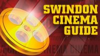 Swindon cinema guide